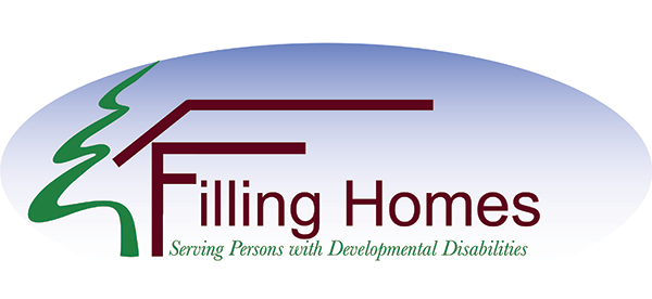 Filling Home